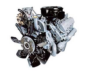 7.3 Powerstroke Specs >> Power Stroke Diesel Tech Diesel Hub