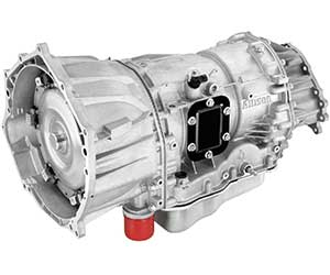 Transmission Amp Transfer Case Tech Diesel Hub