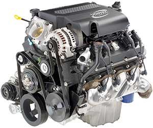 Duramax & GM Diesel Tech | Diesel Hub