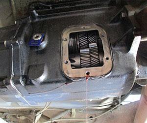 Cummins Turbodiesel Tech | Diesel Hub