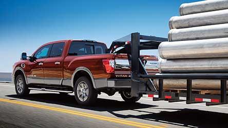 2016 diesel pickup guide cummins power stroke duramax. Black Bedroom Furniture Sets. Home Design Ideas