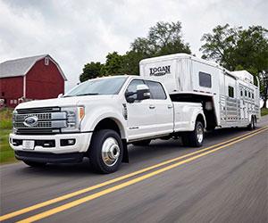 2017 diesel pickup guide ford ram gmc chevrolet. Black Bedroom Furniture Sets. Home Design Ideas