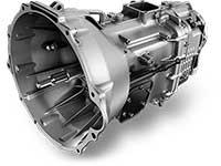 Transmission & Transfer Case Tech | Diesel Hub