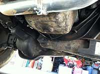 diesel service repair tutorials info diesel hub. Black Bedroom Furniture Sets. Home Design Ideas