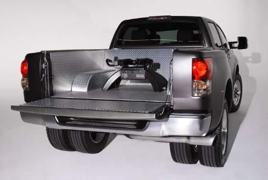 Toyota Tundra Diesel >> Toyota Tundra Diesel Concepts Speculation