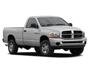 chrysler issues tie rod recall on ram pickups. Black Bedroom Furniture Sets. Home Design Ideas