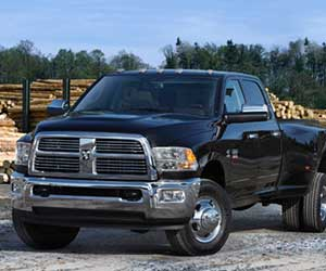 2012 ram 2500 towing autos post. Black Bedroom Furniture Sets. Home Design Ideas