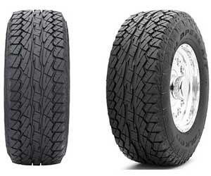 tire size converter convert metric to inch tire size