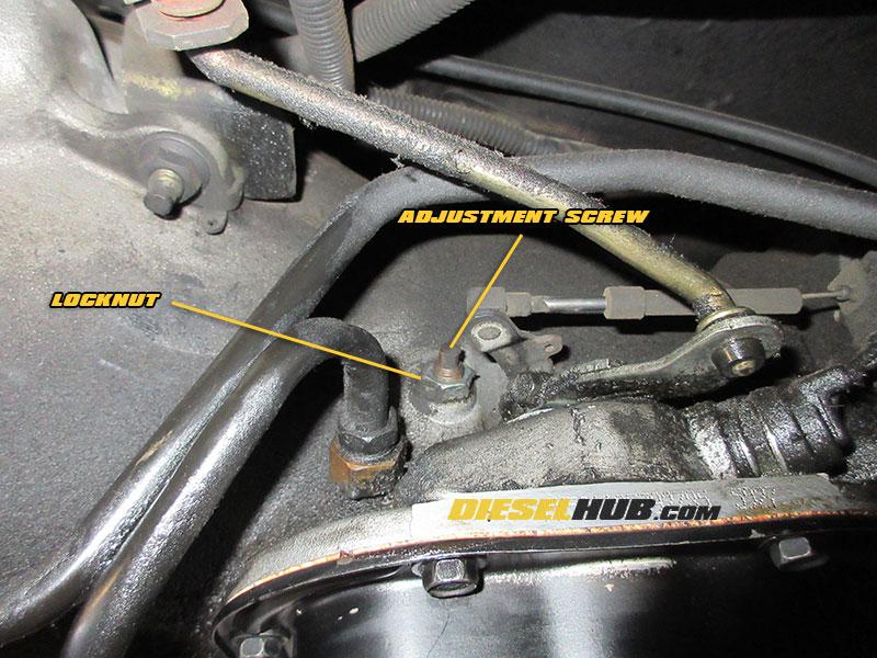 dodge 47re transmission wiring diagram 47rh 47re transmission band adjustment procedures  47rh 47re transmission band adjustment