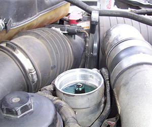 2006 mazda 6 2 3 fuel filter location 6 0l ford fuel filter location