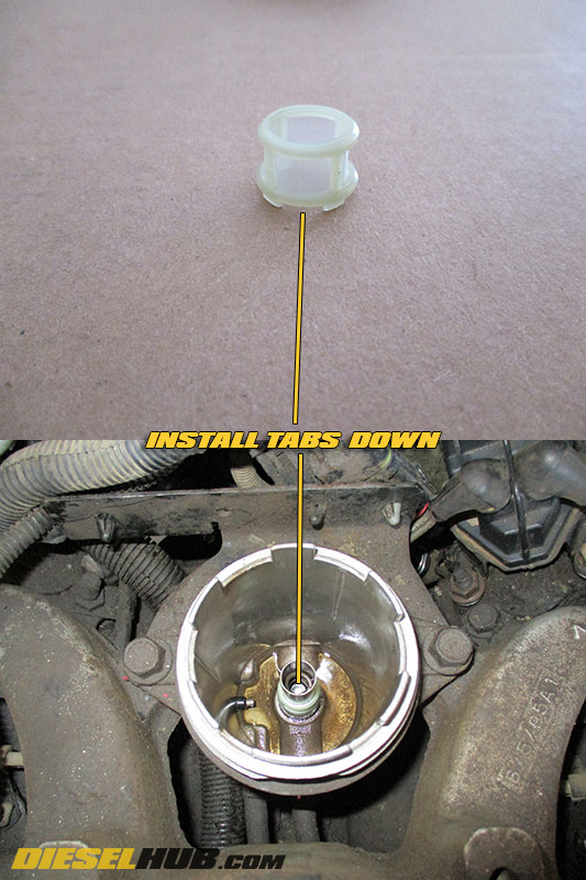 2002 Gmc Duramax Fuel Filter Location - Wiring Diagram ...  Chevy Duramax Fuel Filter Housing on