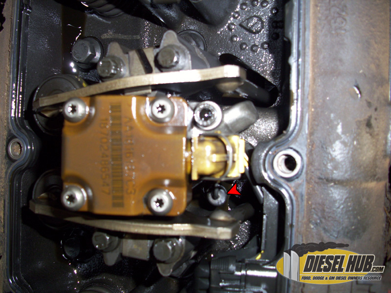 Powerstroke Fuel Injector Wiring Diagram on 97 powerstroke turbo diagram, ford idm diagram, ford 7 3 valve cover diagram,