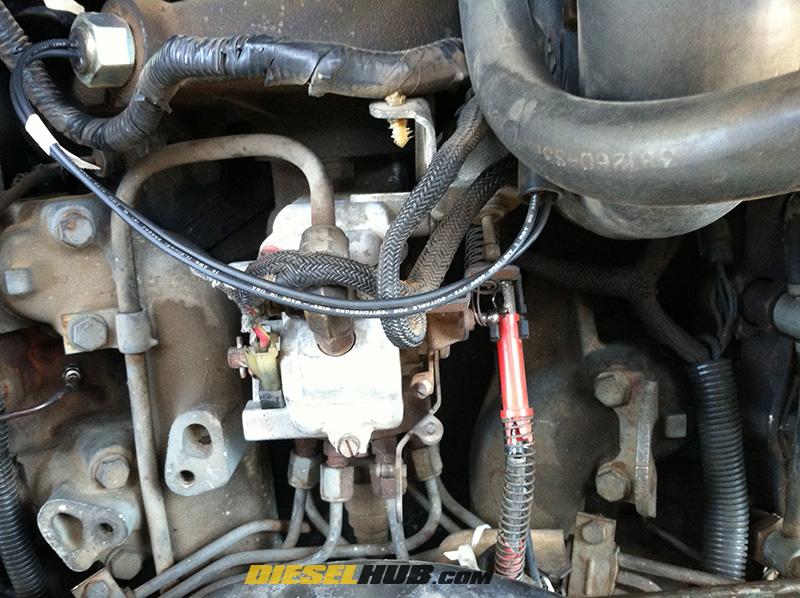 6 9l 7 3l idi injection pump tuning rh dieselhub com
